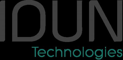 IDUN Technologies