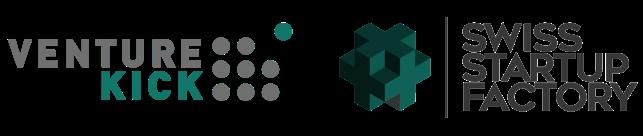 Logo-Kombi